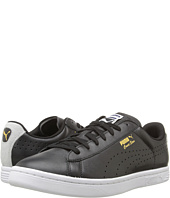 PUMA - Court Star Crafted