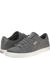 PUMA - Court Star Vulc Citi Series