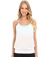 Soybu - Aria Tank Top