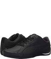 PUMA - Drift Cat 5 Leather