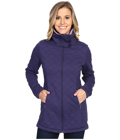 The North Face Caroluna Jacket