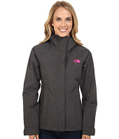 The North Face - Novelty Venture Jacket