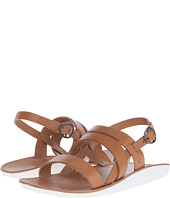 OluKai - Loea Sandal