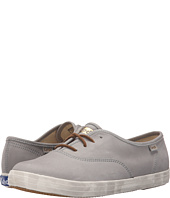 Keds - Champion Washed Leather