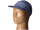 Nike Run Dri-Fit Knit AW84 Hat
