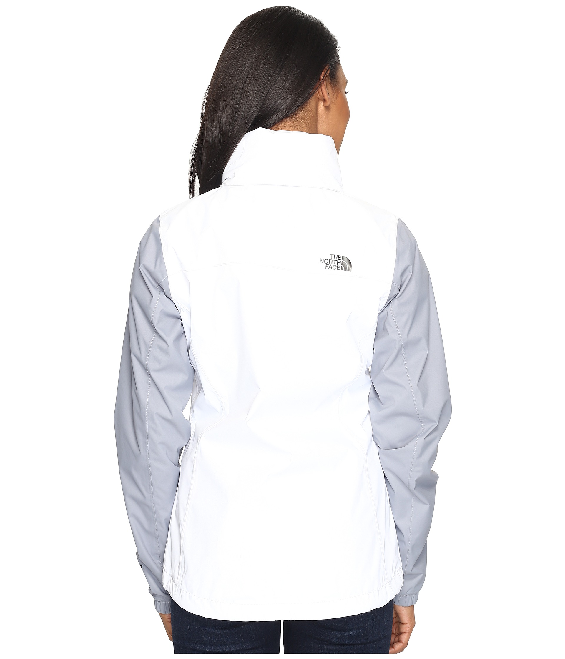 Find great deals on eBay for plus size north face jackets. Shop with confidence.