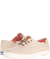 Keds - Champion Diamond Dot