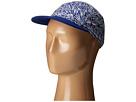 Nike Run Pocket AW84 Hat