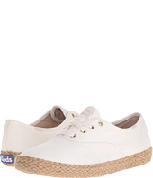 Keds - Champion Washed Jute