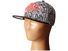 Nike Palm True Hat