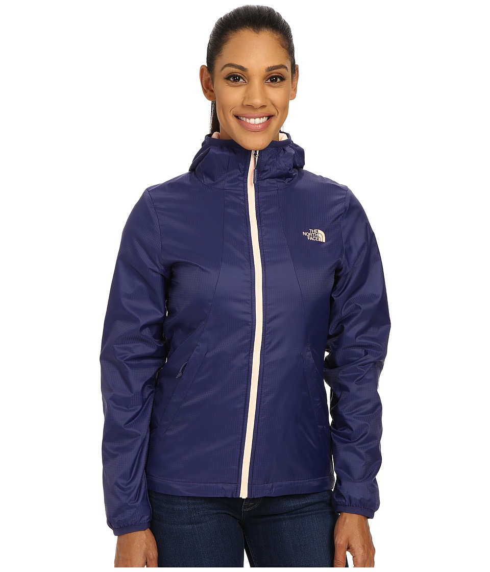 The North Face - Pitaya 2 Jacket (Patriot Blue (Prior Season)) Womens Jacket