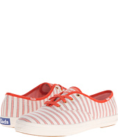 Keds - Champion Cabana Stripe