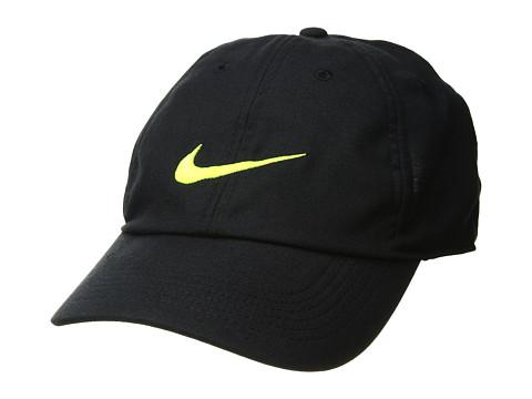 Nike Train Twill H86 Hat