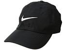 Nike - Train Twill H86 Hat