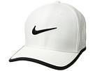 Nike Train Vapor Classic 99 Hat
