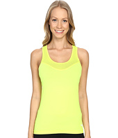 Nike - Pro Hypercool Training Tank Top