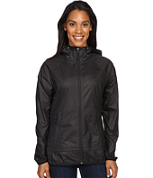 The North Face - Fastpack Wind Jacket