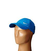 Nike - Heritage 86 Swoosh Cap