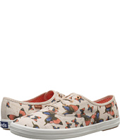 Keds - Champion Butterfly