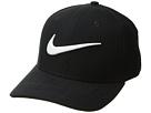 Nike Train Vapor SwooshFlex Hat