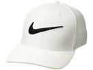 Nike - Train Vapor SwooshFlex Hat