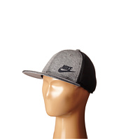Nike - Tech Pack True Hat (Little Kids/Big Kids)