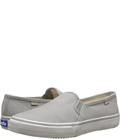 Keds - Double Decker Washed Leather