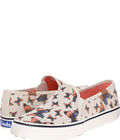 Keds - Double Decker Butterfly