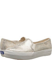 Keds - Triple Decker Exotic Shimmer