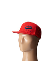 Nike - Air Hybrid True Hat (Little Kids/Big Kids)