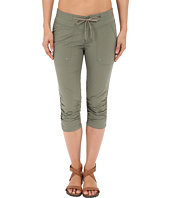 Columbia - Down the Path™ Capri Pants
