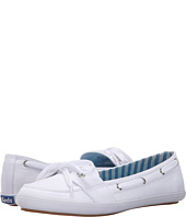 Keds - Teacup Boat Seasonal Solid