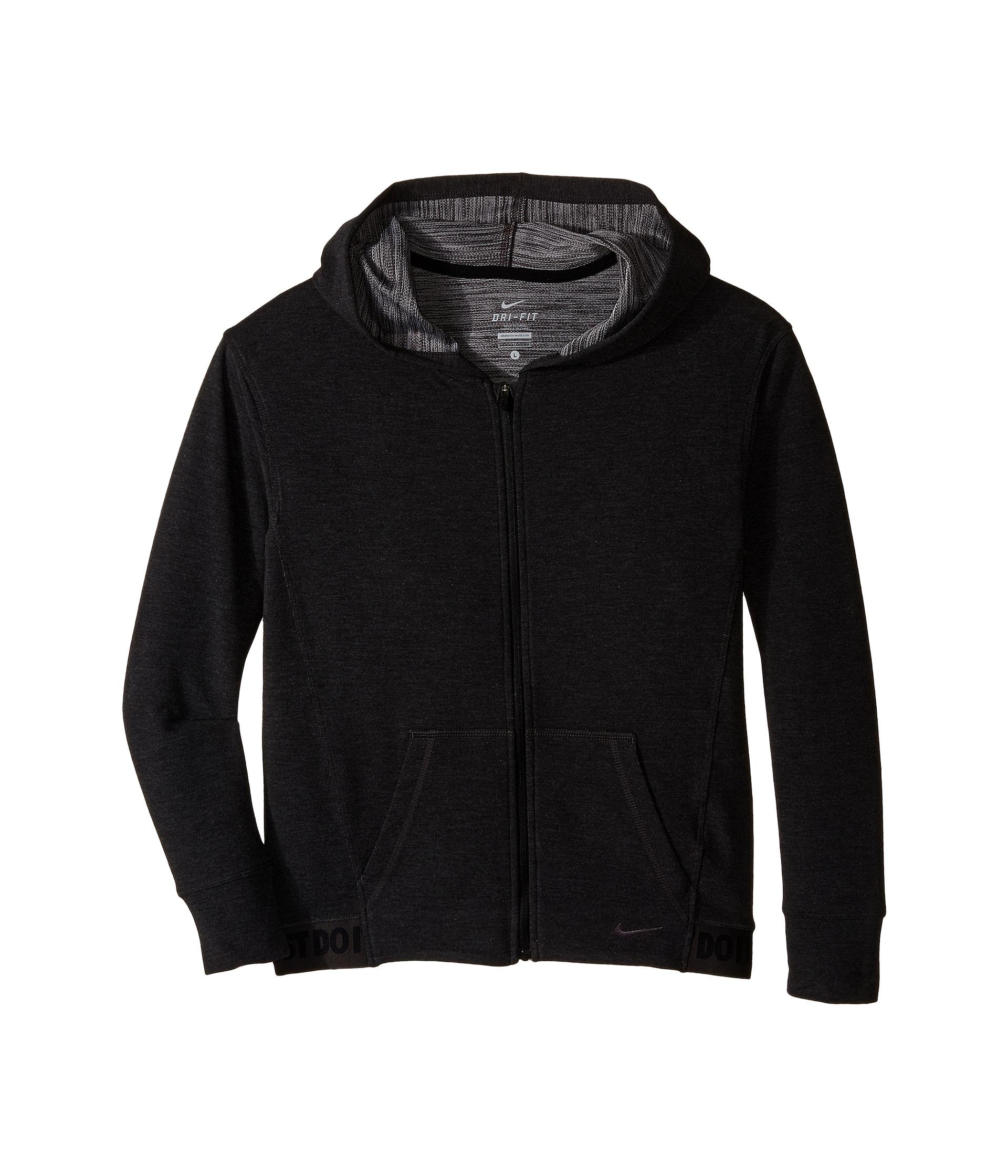 Sweater Full Zip