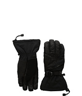 Spyder - Omega Conduct Ski Glove