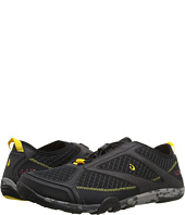 'Eleu Trainer  Black