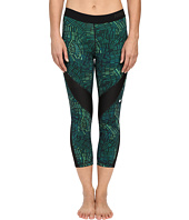 Nike - Pro Hypercool Tidal Multi Training Capri