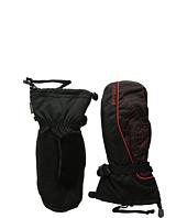 Spyder - Overweb Gore-Tex® Ski Mitten