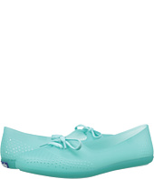 Keds - Teacup Jelly