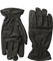 Spyder - Jaxson Glove