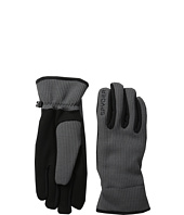 Spyder - Core Sweater Conduct Glove