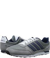 adidas - Neo City Racer