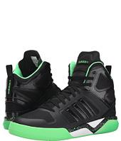 adidas - BB95 Mid TM