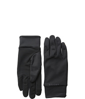 Spyder - T-Hot Conduct Liner Glove