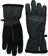 Spyder - Collection Ski Glove