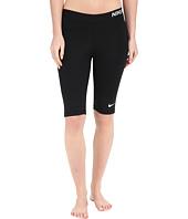 Nike - Pro Cool 11
