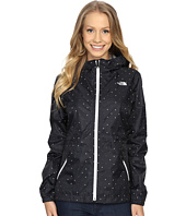 The North Face - Karenna Jacket II