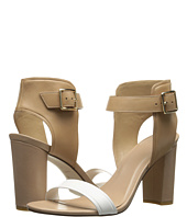 Cole Haan - Barra High Sandal