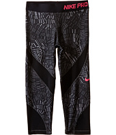 Nike Kids - Pro Hypercool Training Capri (Little Kids/Big Kids)