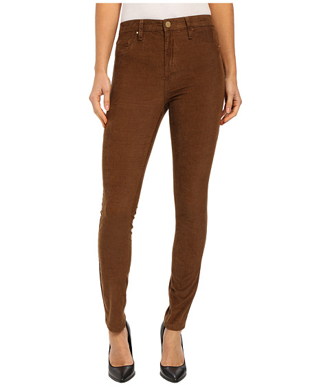 Shop Chadwicks of Boston for our Curvy Fit Bootcut Corduroy Pants. Browse our online catalog for more classic clothing, shoes & accessories to finish your look.