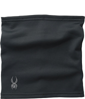 Spyder - Shield Fleece Neck Gaiter
